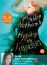 Amélie Nothomb - Hygiène de l'assassin. 1 CD audio MP3
