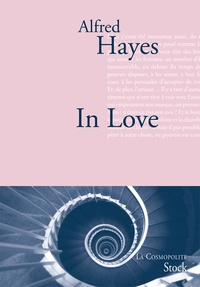 Alfred Hayes - In Love.