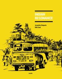 Indian resonance.pdf