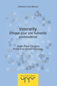 Jean-Paul Coujou - Innerarity.