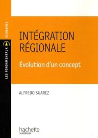 Intégration régionale - Evolution dun concept.pdf
