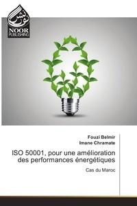 ISO 50001, pour une amélioration des performances énergétiques.pdf