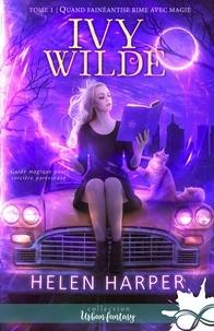 Ivy Wilde Tome 1.pdf
