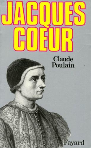 Claude Poulain - .