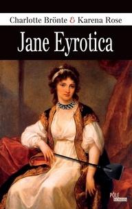 Jane Eyrotica.pdf