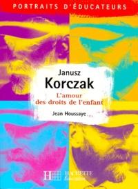 Jean Houssaye - .