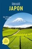 Hachette - Japon.
