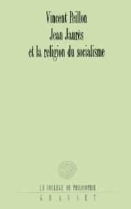 Vincent Peillon - .
