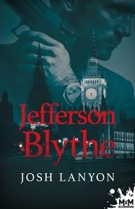 Jefferson Blythe.pdf