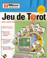 Jeu de tarot. CD-ROM.pdf