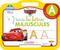 Cars ardoise - Jécris les lettres majuscules (3-6 ans).pdf
