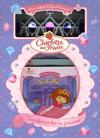 Charlotte aux Fraises.pdf