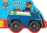 Chase le policier.pdf