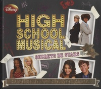 High School Musical.pdf