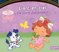 Hachette Jeunesse - L'arc-en-ciel.