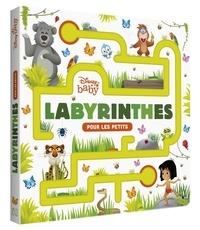Labyrinthes pour les petits.pdf