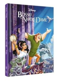Le Bossu de Notre-Dame - Lhistoire du film.pdf