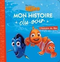 Le monde de Némo - Lhistoire du film.pdf