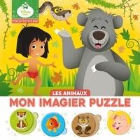 Les animaux - Mon imagier puzzle.pdf