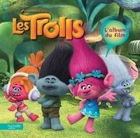 Les Trolls.pdf