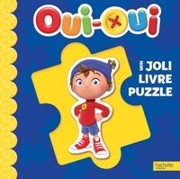 Mon joli livre puzzle Oui-Oui.pdf