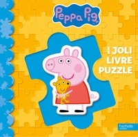 Mon joli livre puzzle Peppa Pig.pdf