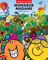 Monsieur Madame.pdf