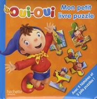 Oui-Oui - Mon petit livre puzzle.pdf