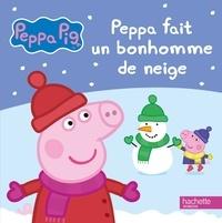 Peppa fait un bonhomme de neige.pdf