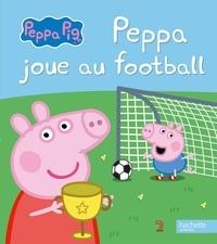 Peppa joue au football.pdf