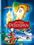Hachette Jeunesse - Peter Pan.
