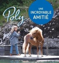 Hachette Jeunesse - Poly - L'album du film.