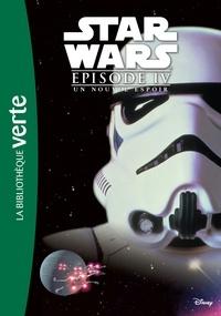 Star Wars Episode IV : Un nouvel espoir.pdf