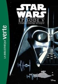 Star Wars Episode V : LEmpire contre-attaque.pdf