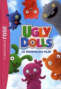 Birrascarampola.it Ugly Dolls Image