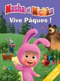 Téléchargez gratuitement kindle book torrents Vive Pâques  - Plus de 75 stickers