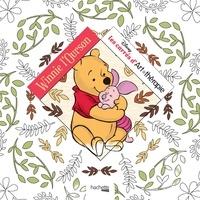 Hachette Jeunesse - Winnie l'ourson.