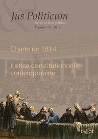 Jus Politicum N° 7, 2015.pdf