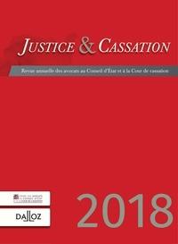 Justice & Cassation.pdf