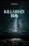 Joël Macron - Killarney 1976.