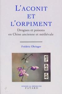 Frédéric Obringer - .