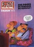 Lefred-Thouron - L'album Fluide Glacial N° 05-2 : .