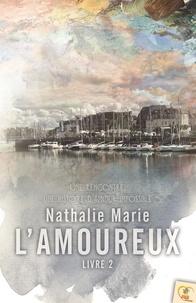 Lamoureux - Livre 2.pdf