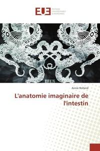 Lanatomie imaginaire de lintestin.pdf