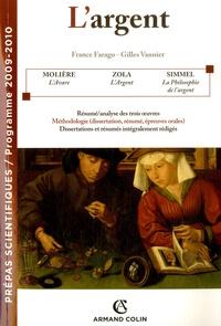 Largent - Prépas scientifiques - Programme 2009 - 2010.pdf