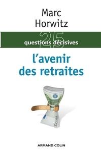 Lavenir des retraites.pdf