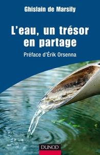 Leau, un trésor en partage.pdf