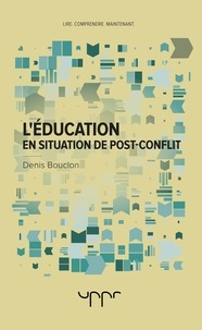 Léducation en situation de post-conflit.pdf