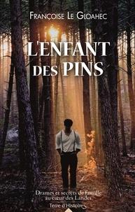 Lenfant des pins.pdf