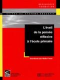 Michel Tozzi et  Collectif - .